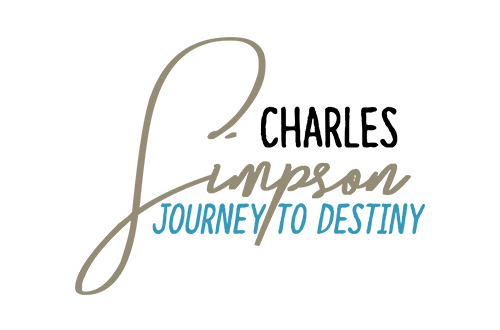 Charles Simpson Sr. | Journey to Destiny